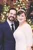 Ritter Wedding 5560 Dec 16 2016_edited-1
