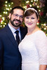 Ritter Wedding 5558 Dec 16 2016_edited-1