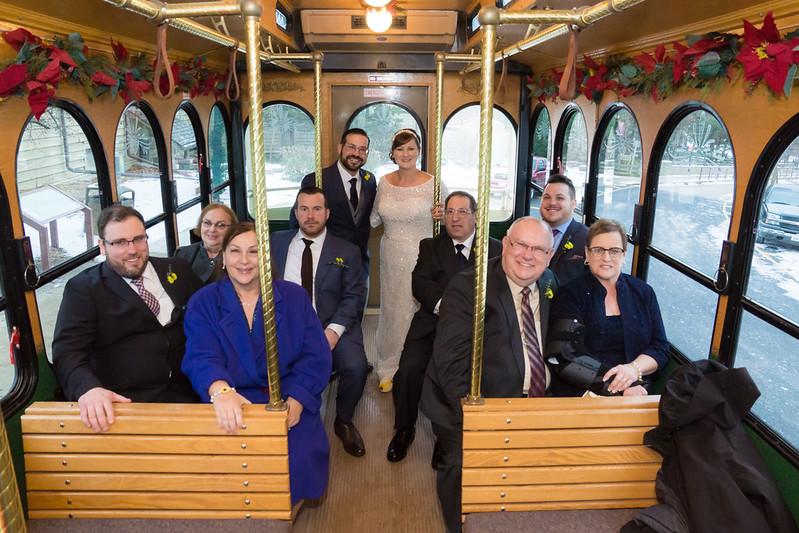 Ritter Wedding 5836 Dec 16 2016
