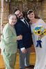 Ritter Wedding 5707 Dec 16 2016