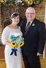 Ritter Wedding 5684 Dec 16 2016