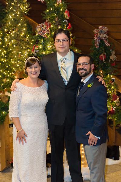 Ritter Wedding 6016 Dec 16 2016