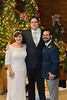 Ritter Wedding 6016 Dec 16 2016