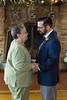 Ritter Wedding 5712 Dec 16 2016