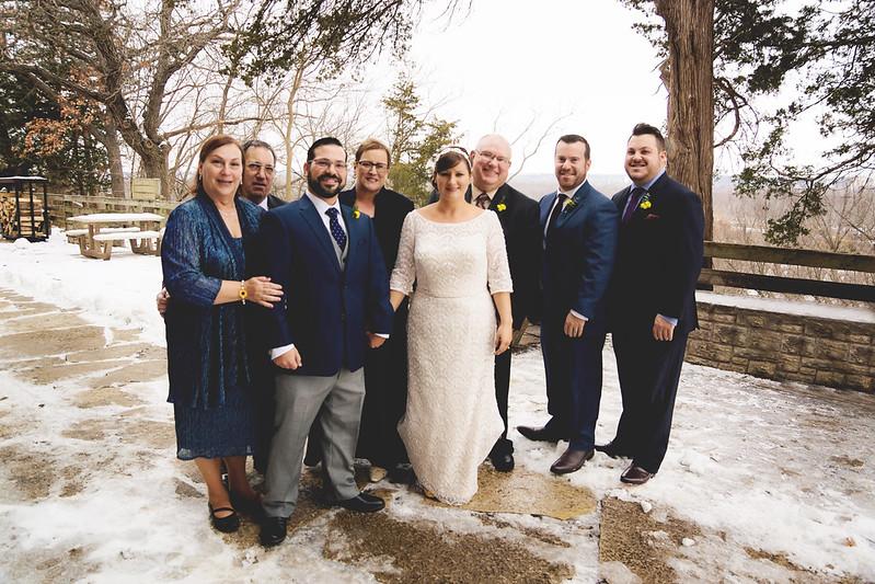 Ritter Wedding 5807 Dec 16 2016_edited-2