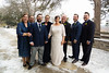 Ritter Wedding 5810 Dec 16 2016_edited-2