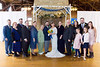 Ritter Wedding 5745 Dec 16 2016_edited-1