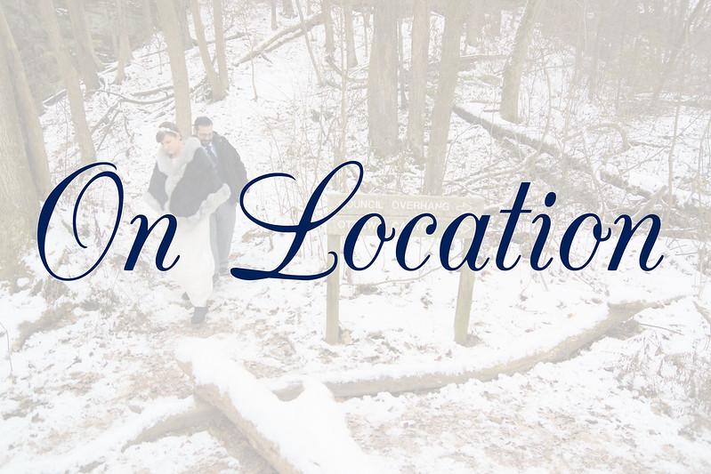 Location Dec 16 2016