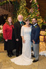 Ritter Wedding 6012 Dec 16 2016