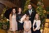 Ritter Wedding 6061 Dec 16 2016