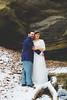 Ritter Wedding 5866 Dec 16 2016_edited-1