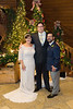 Ritter Wedding 6014 Dec 16 2016