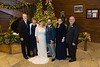 Ritter Wedding 6020 Dec 16 2016