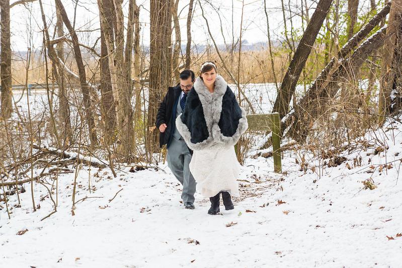 Ritter Wedding 5861 Dec 16 2016