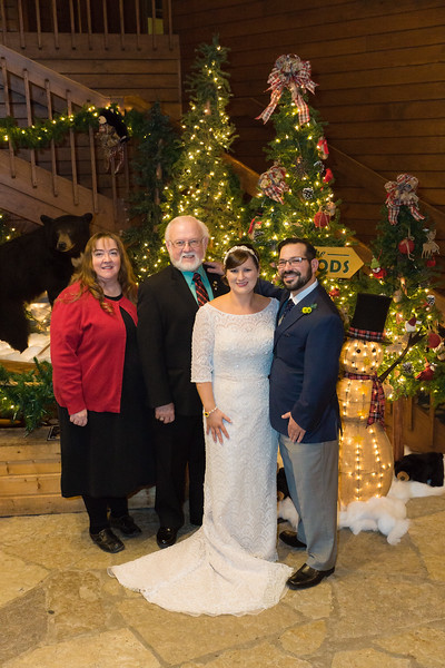 Ritter Wedding 6010 Dec 16 2016