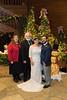 Ritter Wedding 6010 Dec 16 2016
