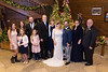 Ritter Wedding 6028 Dec 16 2016