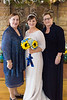 Ritter Wedding 5754 Dec 16 2016_edited-1
