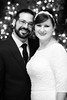 Ritter Wedding 5558 Dec 16 2016_edited-2