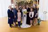 Ritter Wedding 5699 Dec 16 2016