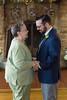 Ritter Wedding 5711 Dec 16 2016