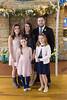 Ritter Wedding 5780 Dec 16 2016