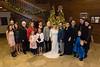 Ritter Wedding 6000 Dec 16 2016