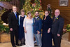 Ritter Wedding 6019 Dec 16 2016