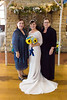 Ritter Wedding 5748 Dec 16 2016_edited-1