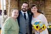 Ritter Wedding 5709 Dec 16 2016