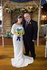 Ritter Wedding 5687 Dec 16 2016_edited-1