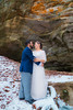 Ritter Wedding 5875 Dec 16 2016_edited-1