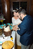 Ritter Wedding 6319 Dec 16 2016_edited-1