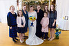 Ritter Wedding 5695 Dec 16 2016_edited-1