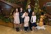 Ritter Wedding 6052 Dec 16 2016