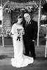 Ritter Wedding 5687 Dec 16 2016_edited-2