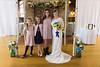 Ritter Wedding 5774 Dec 16 2016