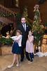 Ritter Wedding 6049 Dec 16 2016