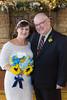 Ritter Wedding 5689 Dec 16 2016