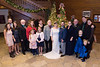 Ritter Wedding 5995 Dec 16 2016
