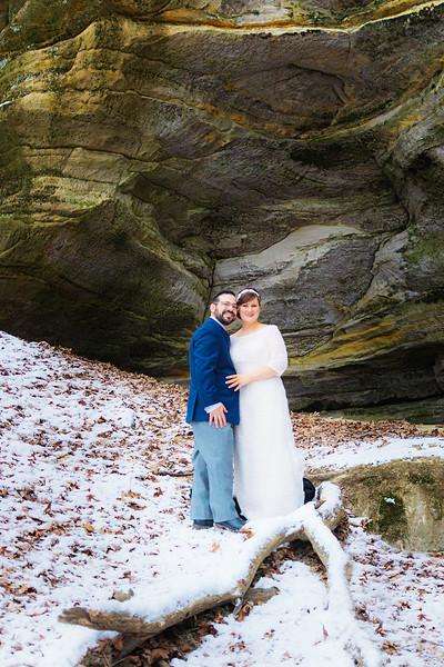 Ritter Wedding 5865 Dec 16 2016_edited-1