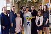 Ritter Wedding 5701 Dec 16 2016