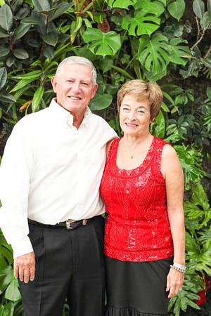 Gary & Nancy