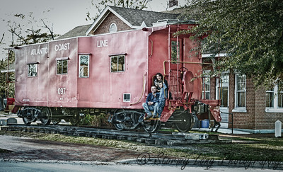 Stormy Long Photography Specializing In Family Portrait Photography – Jacksonville NC Photographer