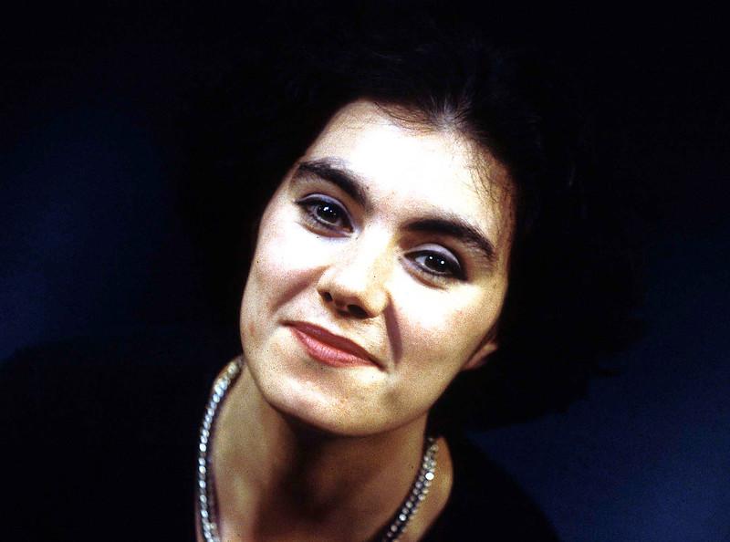 Gemma Bodinetz