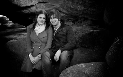 Derbyshire Wedding photographer Tony Hall Engagement shoot, pre wedding shoot, Derbyshire