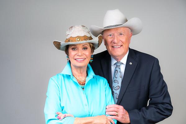 Gene&Renee