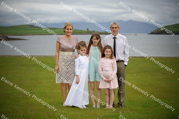 Getkate family