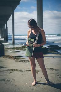 20170820 Ocean Beach 012