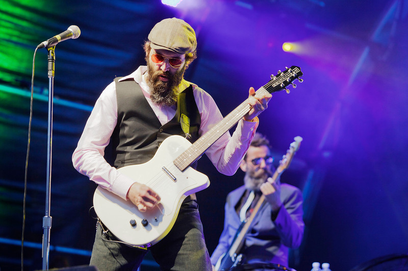 eels_somerset house_7th july 2011_simon fernandez